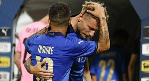 Europei, l'Italia di Mancini sogna: da Immobile-Insigne alla difesa, ecco le stelle azzurre. Con un jolly...