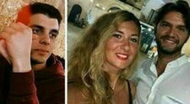 Lecce, il killer dei fidanzati: «Ero arrabbiato, li ho uccisi dopo il rifiuto di una ragazza»