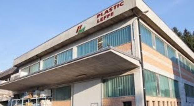 Bergamo, operaio morto sul lavoro: 59enne schiacciato da un carico di cinque quintali
