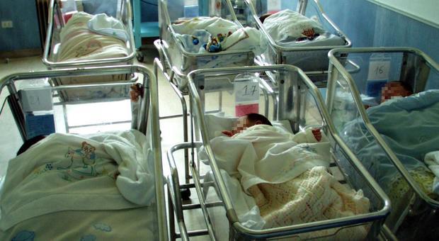 Aborti, in Italia diminuiscono ma 7 ginecologi su 10. «Ritardi per la pandemia del Covid-19»