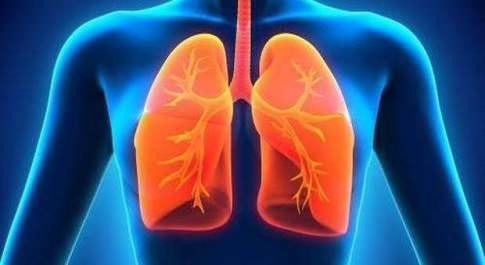 Cancro ai polmoni, con nuovo farmaco cala dell'80% rischio di recidiva o morte