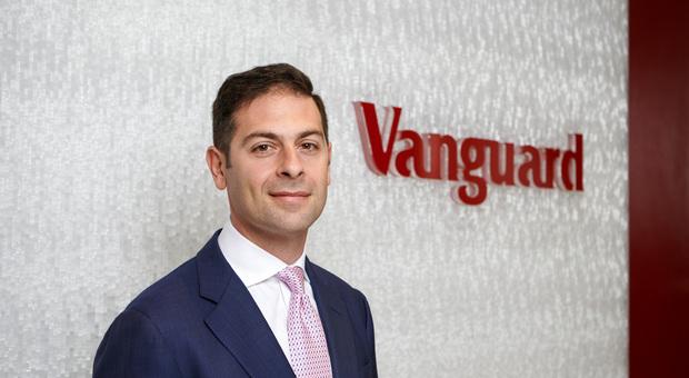 Vanguard allarga la gamma di Etf basati su criteri ambientali, sociali e di governance (Esg)
