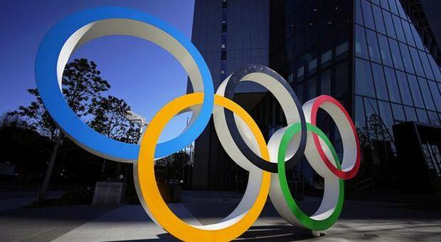 Olimpiadi, Muto: se i casi Covid aumenteranno ci sarà un nuovo vertice