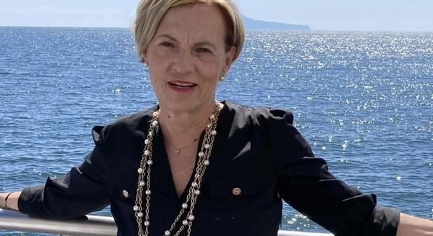 Covid, morta Maria Teresa D'Istria: era medico di famiglia a Torre del Greco e aveva 66 anni