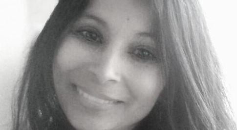 Tumore uccide in 5 mesi mamma di quattro figli