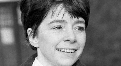 Jackie Lane è morta: l'attrice era nota per il ruolo di Dorothea «Dodo» Chaple nella serie Doctor Who