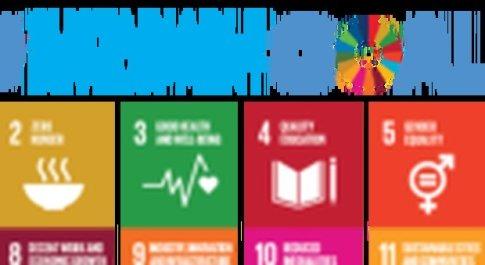 AdEPP e Ministero della Salute: sì alla SOStenibilità