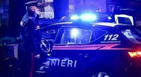 Roma, festa di compleanno in villetta a Fregene: multati 10 giovani