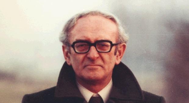 Ergastolo confermato dalla Cassazione per Rocco Schirripa: nel 1983 uccise a Torino il procuratore Bruno Caccia