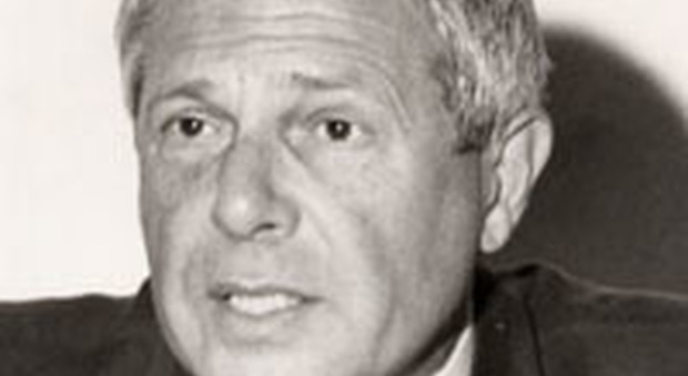 Musica, è morto Franco Crepax, discografico dei big italiani. Scoprì Battisti e Caselli
