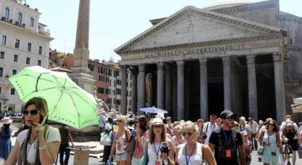 Covid Lazio, bollettino 19 giugno: 101 nuovi casi (60 a Roma) e 1 morto. Sesto giorno di fila senza contagi a Rieti