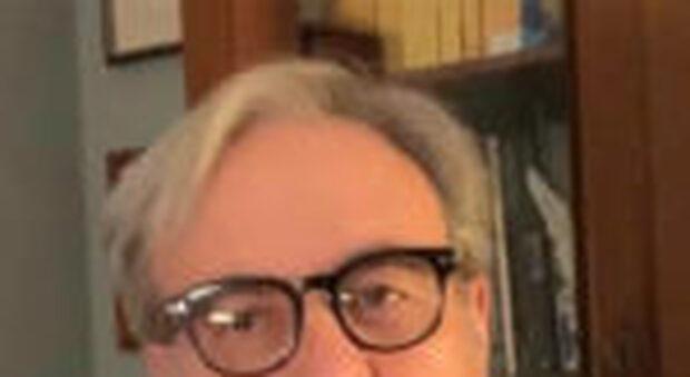 David Lazzari (CNOP): SSN garantisca assistenza psicologica a tutti