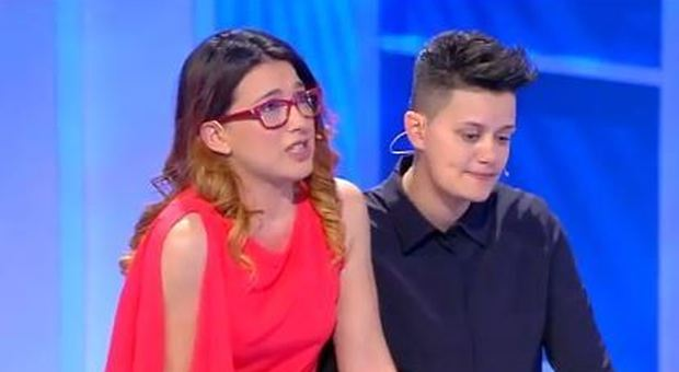 Al Bano e Romina Power parlano di Ylenia: