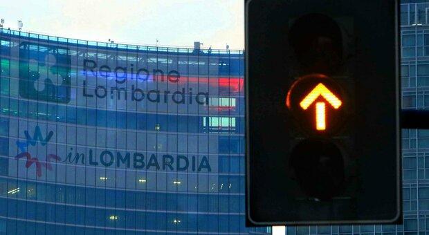 Zona rossa, arancione e gialla. Lombardia, Piemonte, Calabria, Liguria e Sicilia: cosa cambia