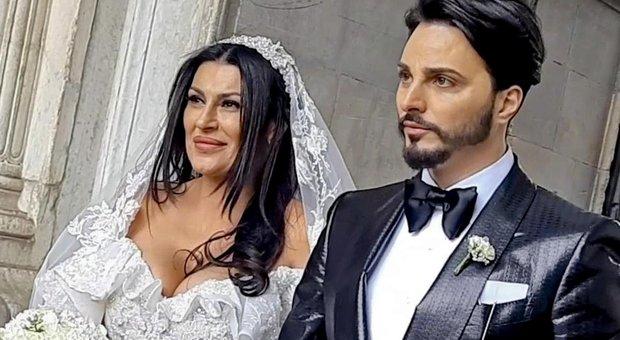 Tony Colombo, per il matrimonio con la vedova del boss spostato il convegno anticamorra
