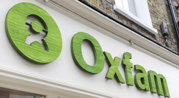 Oxfam, scandalo prostituzione ad Haiti. Londra minaccia taglio finanziamenti
