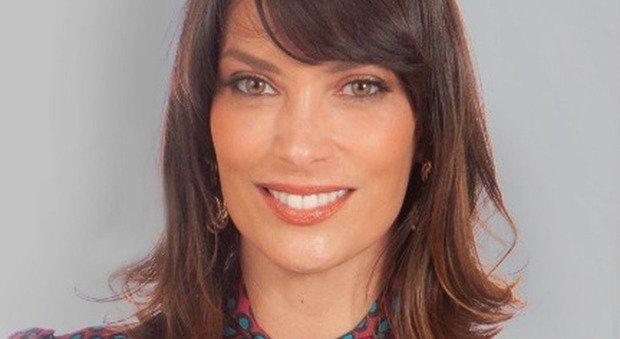 Grande Fratello Vip, Fernanda Lessa sparisce salla Casa. I fan su Twitter: «È uscita dalla porta rossa» (foto ufficio stampa gf vip)
