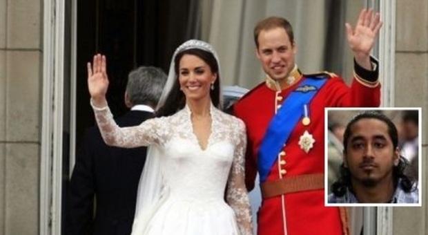 Matrimonio In Inghilterra : Allarme in inghilterra terroristi islamici avevano progettato