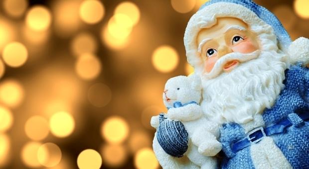 Recita di Natale vietata ai bambini dell'asilo ad Ancona. «Non cattolici offesi». Ira genitori