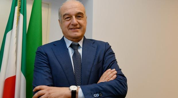 Sindaco Roma, chi è Enrico Michetti, il candidato del centrodestra