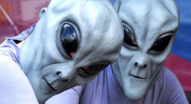 «Gli alieni? Esistevano ma si sono già estinti»: la teoria degli scienziati australiani