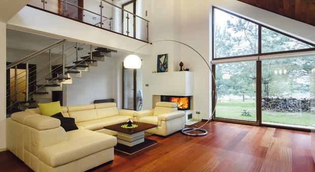 Chi l ha detto che il design un lusso tante idee per for Idee per arredare casa con pochi soldi