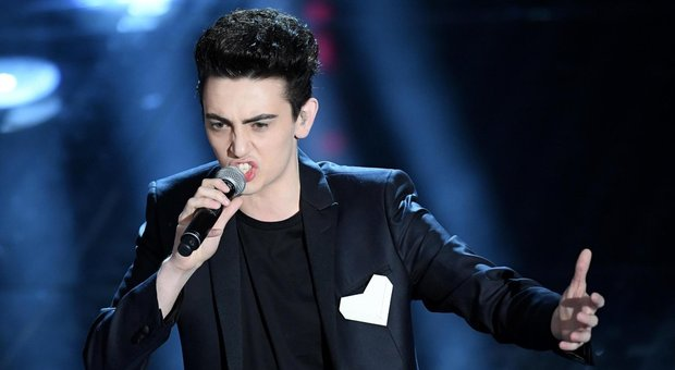 Michele Bravi, dopo l'incidente mortale parla l'avvocato: