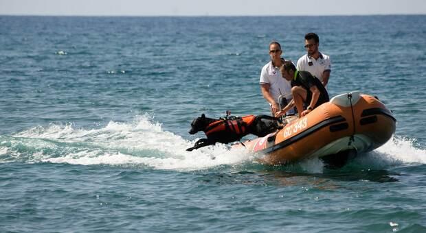 Vacanze al mare: attivato a Montalto il piano di sicurezza della costa