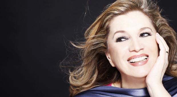 Sanremo, Iva Zanicchi tuona: «Perché al Festival vanno solo quelli di sinistra?»