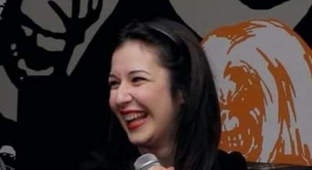 Scrittrice italiana di 33 anni trovata morta a Barcellona