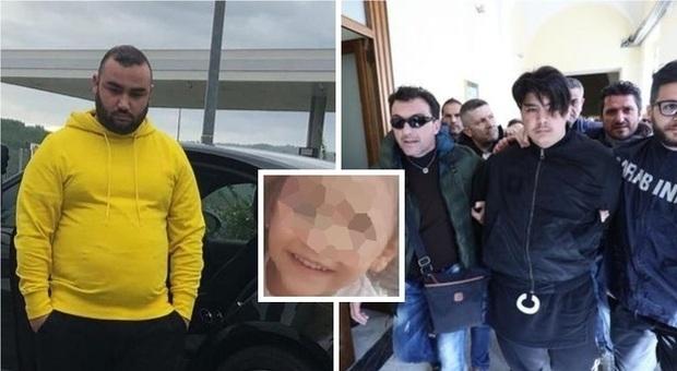 Sparatoria Napoli, preso l'uomo che ha sparato a Noemi: «Link con la camorra». La bimba respira da sola