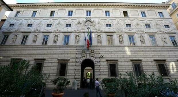 Consiglio di Stato annulla sentenze del Tar sul non obbligo di contribuzione al FSBA delle aziende artigiane