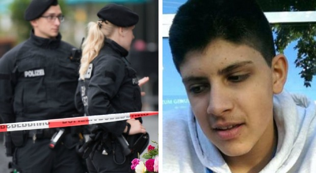 Monaco, Isis non c'entra: 10 morti, 27 feriti. Killer si è ispirato a Breivik