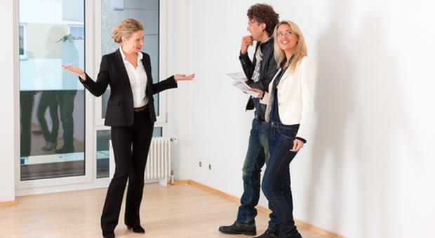 immagine Vendere casa con un inquilino dentro si può: ecco come