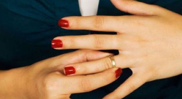 Riformata Christian Dating UK