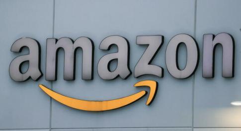 Amazon presenta la sua Champions League. Piccinini sarà il telecronista