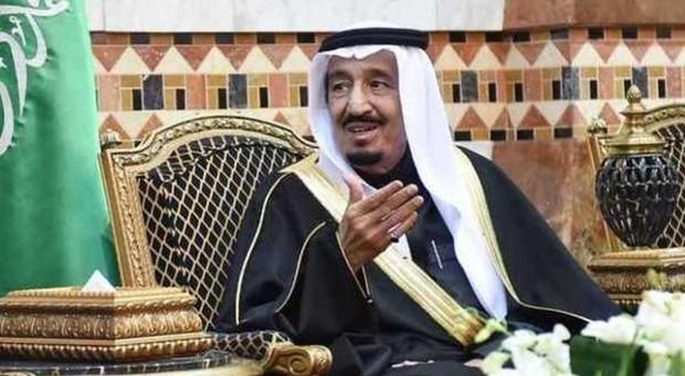 Coronavirus, Arabia Saudita, colpita anche la famiglia reale: sarebbero 150 i contagiati