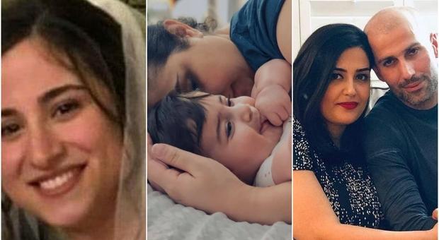 Iran, chi sono le 176 vittime dell'incidente aereo: fra loro una bambina di un anno e una coppia di neo-sposi