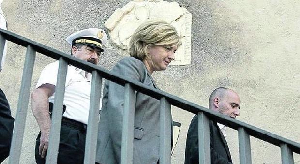 Roma, piano di Raggi per il dopo Muraro: interim a Colomban