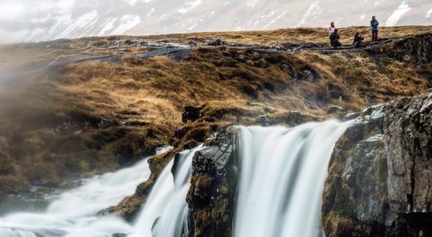 Islanda, un Instagram-documentario made in Italy ne svela il volto più autentico