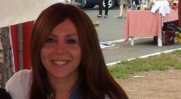 Roma, l'ex M5S Cristina Leo è la prima assessora trans: delega al Sociale nel VII Municipio