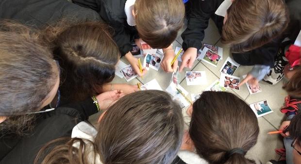 Stop Bullying 2.0: il 13 marzo l'evento finale del progetto contro il bullismo tra bambini e ragazzi