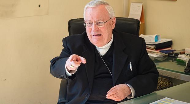 Il cardinale Bassetti: «Recupero oratori fanno di Perugia un corpo vivo»