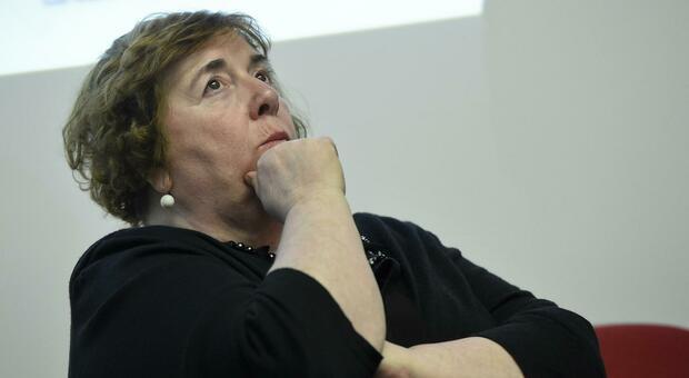 Morta Emilia De Biasi, ex presidente della commissione Sanità in Senato