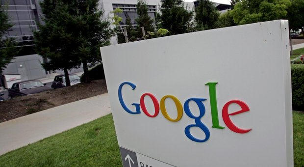 Coronavirus, YouTube sospende l'alta definizione in Ue per alleggerire i dati internet