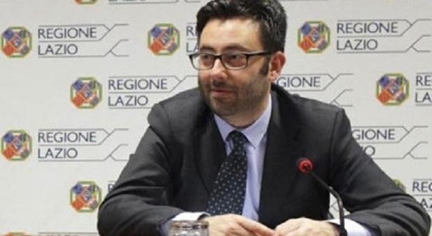 Caso assunzioni, si è dimesso il presidente del Consiglio regionale Buschini: «Mio operato corretto ma lo faccio per trasparenza»