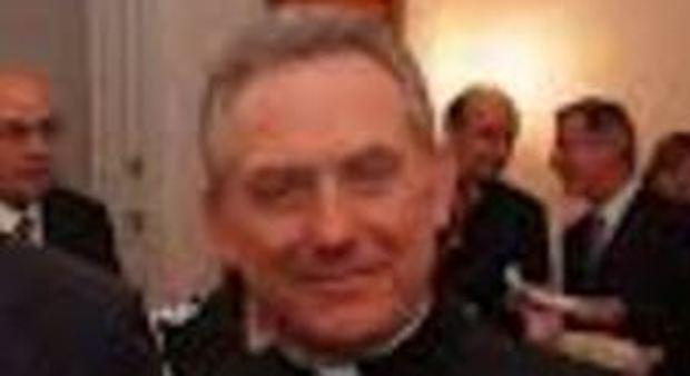 Truffa da 300 milioni: arrestato monsignor Benvenuti, raggirati 300 anziani