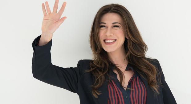Virginia Raffaele regina del prime time: