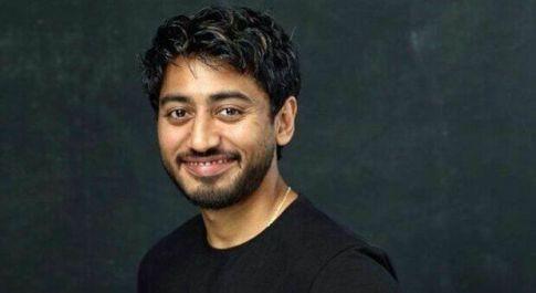 Fahim Saleh assassinato e smembrato con una sega elettrica, arrestato l'assistente personale