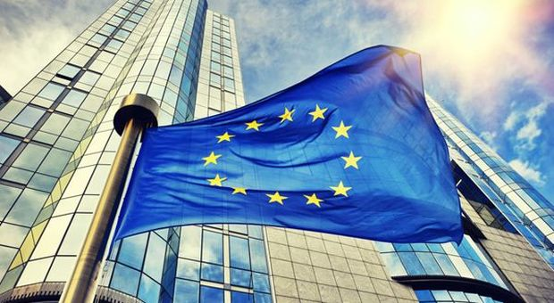 Ceta: Corte Ue, ok a tribunale per risoluzione controversie - Europa